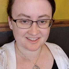 Stephanie H.