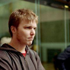 Chris O.