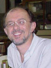 Claudio D.