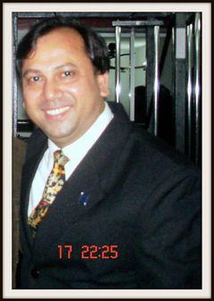 Mohammed Aslam H.