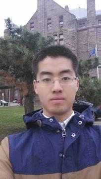 Hong L.