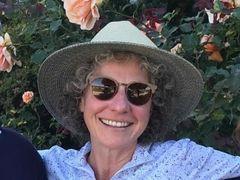 Patricia McCarl R.