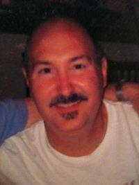 David Michael H.