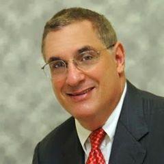 Stewart E.