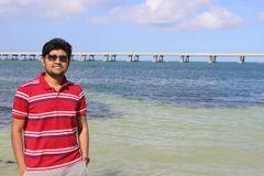 Mohammad Shahid Fazal S.