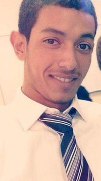 Jamal Al K.