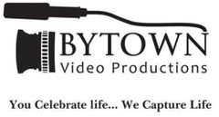 Bytown Video P.