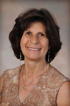 Evaa Janine M.