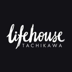 Lifehouse T.