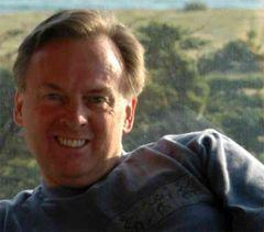 Doug J.