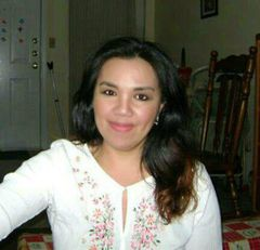 Novie Cecelia Gacus C.