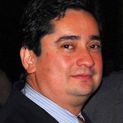 Alfredo F.