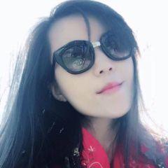 Liu L.