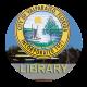 Valparaiso Library M.