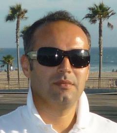Akram B.