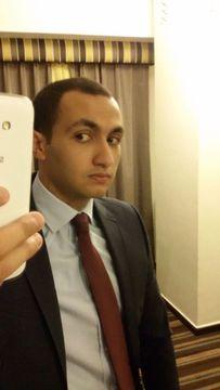 Haitham Hussein E.
