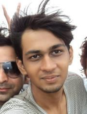 Dhandeep J.