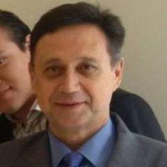 Reynaldo Tarín S.