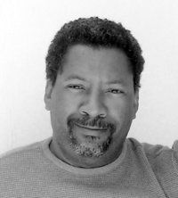 Michael David Cobb B.