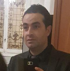 Cyril A.