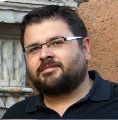 Ioannis M.