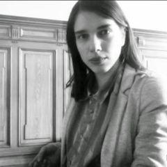 Sabine Gottfried (.