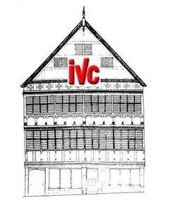 CNW-IVC