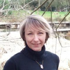 Céline B.
