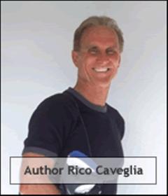 Rico C.