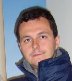 Roberto Weidmann M.