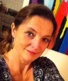 Jacqueline van E.