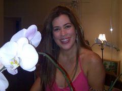 Maria Alejandra Perez A.