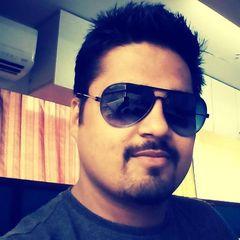 Pranish A.