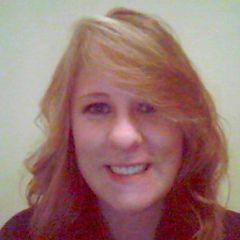 Elizabeth C