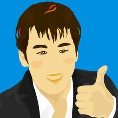 Hiroshi Y.