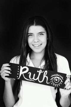 Ruth Daniela Grij S