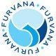 Furvana
