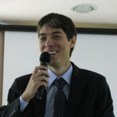Rui Fernando H.