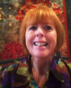 Joyce R. B.