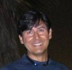 Anthony G.