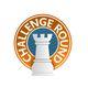 Challenge R.