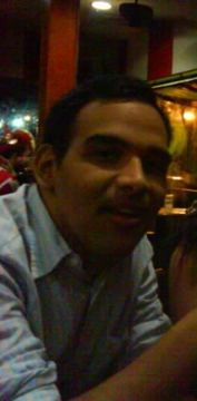 Douglas R.