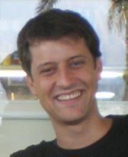 Pau M.