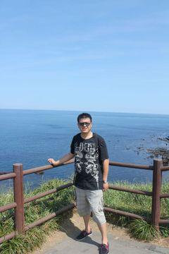 arthur_gao