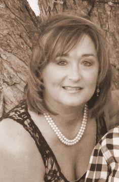 Kathy L
