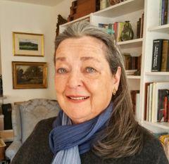Harriet W.