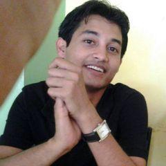 Amit Kumar J.