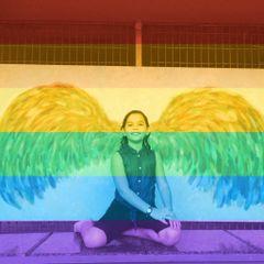 Luz Patricia Mejia G.
