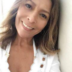 Valentina L.