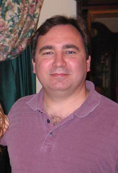 Eric T.